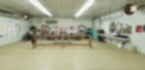 indoor terry2.jpg