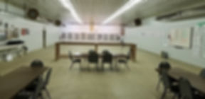 indoor terry.jpg
