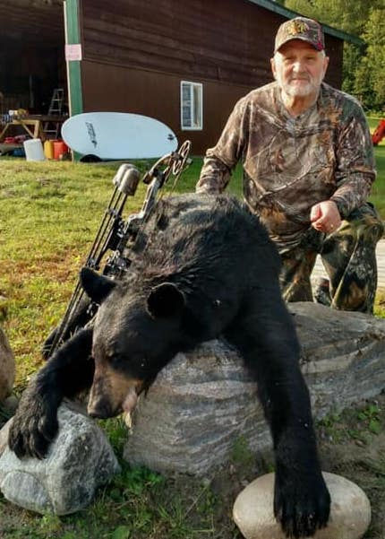 Rudy Miller Bear.jpg