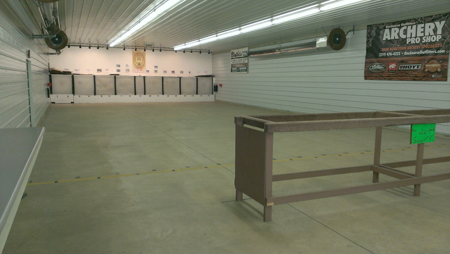 Indoor Range.jpg