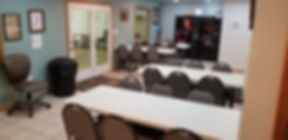 club dining.jpg