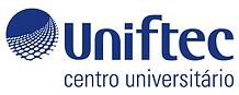 uniftec.png