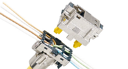 CONECTOR-RJ45-LCS2.png