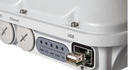 USAR-ruckus-t610.png