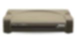 USAR-POL-4300.png