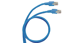 2CABOS-E-PATCH-CORDS.png