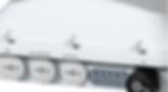 USAR-ruckus-t710-series.png