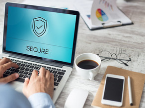 O Firewall Zyxel VS Ameaças Virtuais