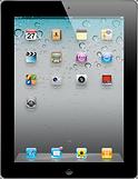 Réparation-iPad-2.png