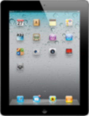 Réparation-iPad-2-Bruxelles.png