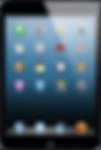 Réparation-iPad-mini-1.png