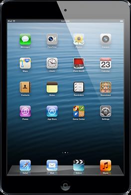 Réparation-iPad-mini-1-Bruxelles.png