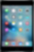 Réparation-iPad-mini-5.png