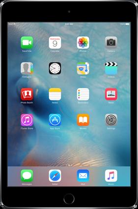 Réparation-iPad-mini-5-bruxelles.png