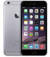 réparation_iphone6_plus.jpg