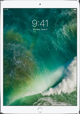 réparation-iPad-pro-10.5-inch-bruxelles.png