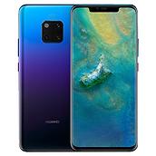reparation-Huawei_Mate_Bruxelles.png