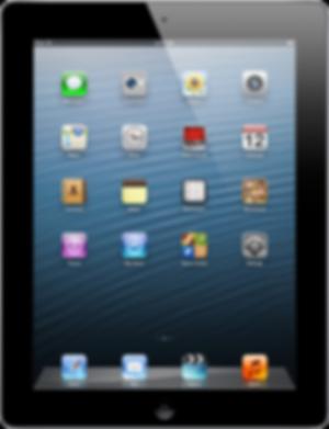 réparartion-iPad-4-bruxelles.png