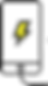 réparation_Son_iphone 5c.png