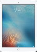 réparation-iPad-pro-9.7'.png