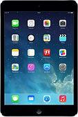Réparation-iPad-mini-2.jpg