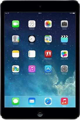 Réparation-iPad-mini-2-Bruxelles.jpg
