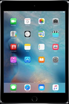 Réparation-iPad-mini-4-bruxelles.png