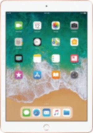 réparation-iPad-6-2018-bruxelles.jpg