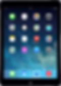 Réparatoin-iPad-air-1.png