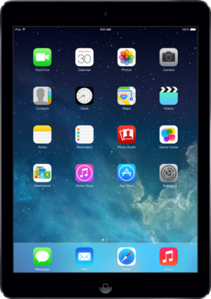 Réparatoin-iPad-air-bruxelles.png