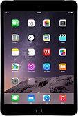 Réparation-iPad-mini-3.jpg