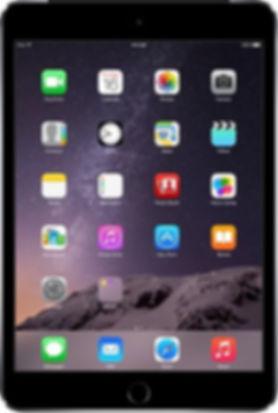 Réparation-iPad-mini-3-bruxelles.jpg