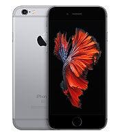 réparation_iphone6s.jpg