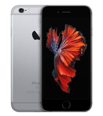 réparation_iphone6s_bruxelles.jpg