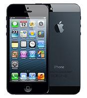 réparation_iphone5.jpg