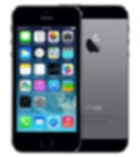 réparation_iphone5s_ bruxelles.jpg