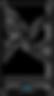 réparation_écran_iphone_XS_Max.png