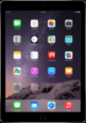 Réparation-iPad-air-2-Bruxelles.png