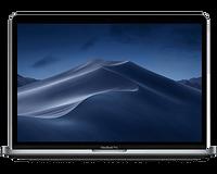 reparation_apple_macbook_pro_13_A1706.pn