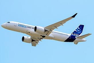1200px-Airbus_A220-300.jpg