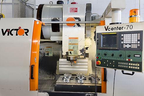 Victor-Vcenter-70.jpg