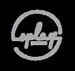 Splaq-Logotipo-Gris.png