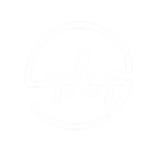 Splaq-Logotipo-Blanco.png