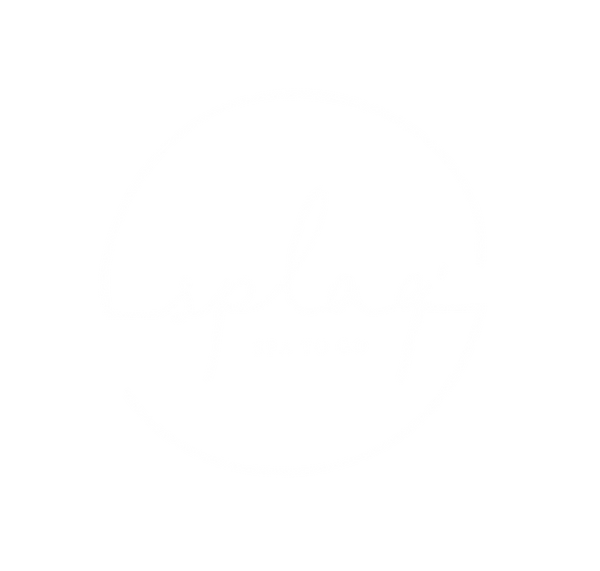 Splaq-Logotipo-Blanco.png