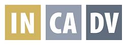 INCA_DV_Logo_kurz_srgb.png