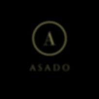 ASADO.png