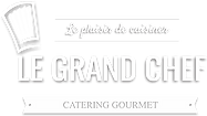 Le Grand Chef Con sombra leve.png