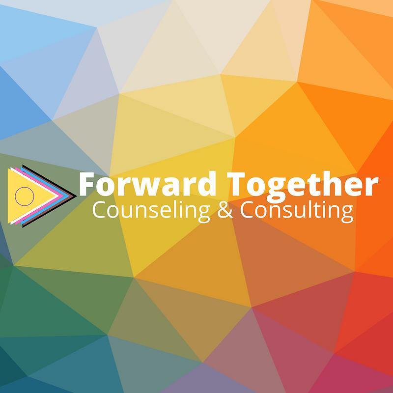 Forward Together.png