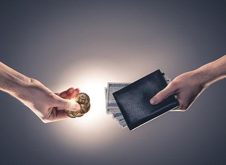 bitcoin transaction.jpg