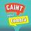 Thumbnail: Caint agus Comhrá